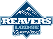 Reavers Lodge